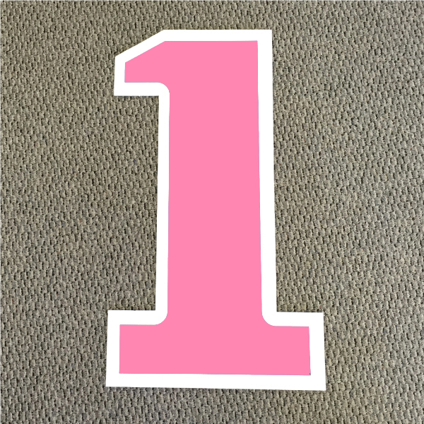 number-1-pink-and-white-yard-greeting-card-sign-happy-birthday-over-the-hill-plastic