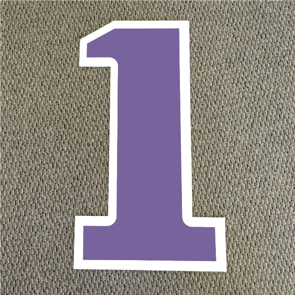 number-1-purple-and-white-yard-greeting-card-sign-happy-birthday-over-the-hill-plastic