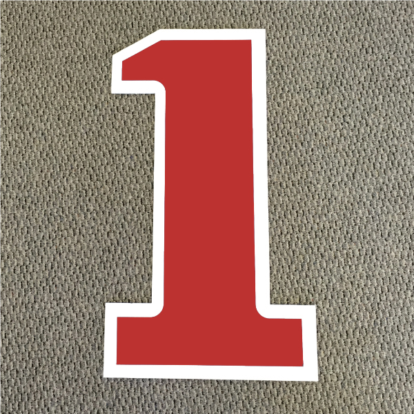 number-1-red-and-white-yard-greeting-card-sign-happy-birthday-over-the-hill-plastic