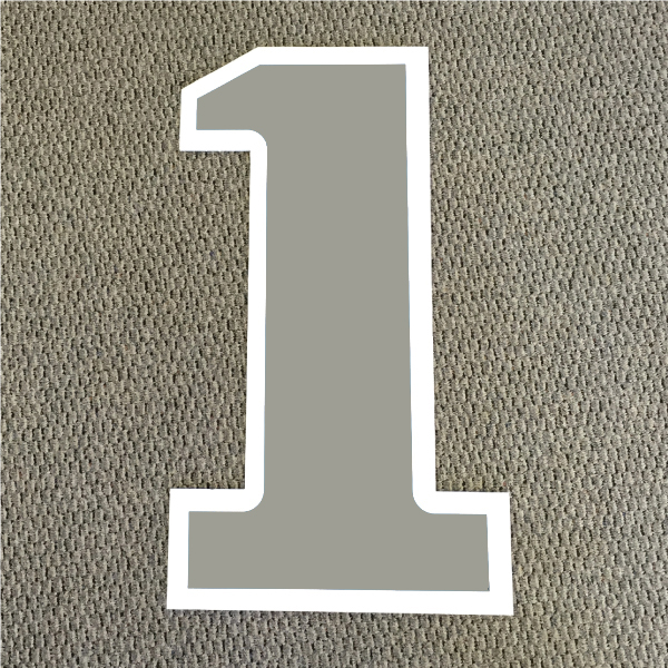 number-1-silver-and-white-yard-greeting-card-sign-happy-birthday-over-the-hill-plastic