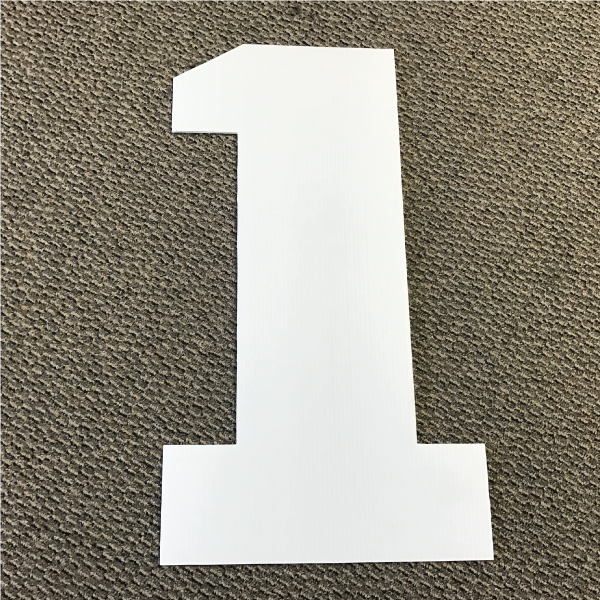 number-1-white-yard-greeting-card-sign-happy-birthday-over-the-hill-plastic