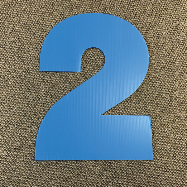 number-2-blue-yard-greeting-card-sign-happy-birthday-over-the-hill-plastic