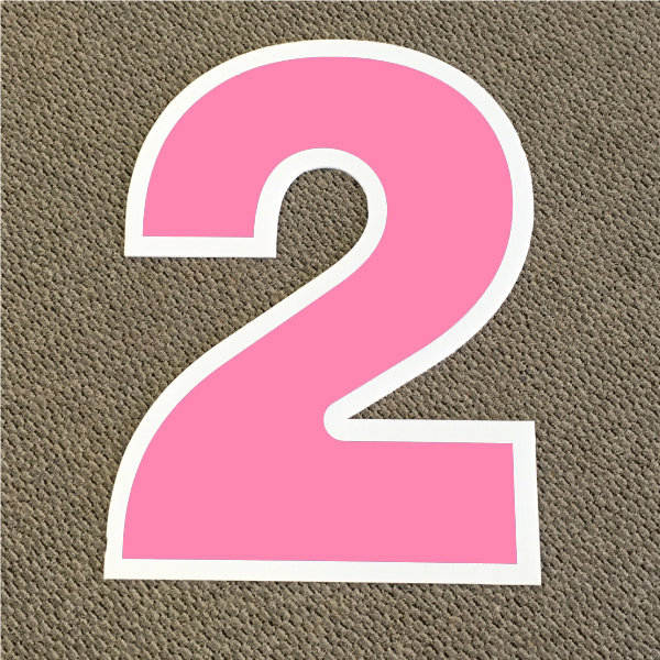 number-2-pink-and-white-yard-greeting-card-sign-happy-birthday-over-the-hill-plastic