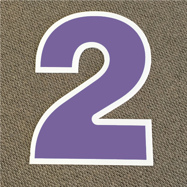 number-2-purple-and-white-yard-greeting-card-sign-happy-birthday-over-the-hill-plastic