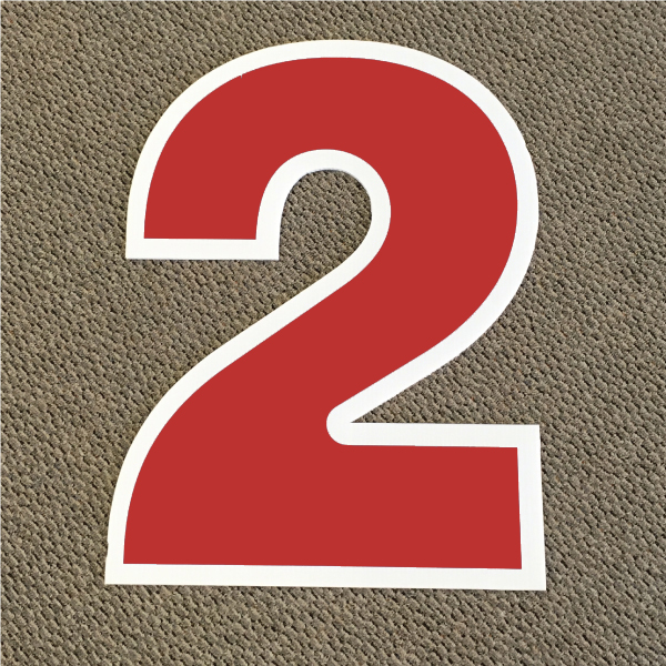 number-2-red-and-white-yard-greeting-card-sign-happy-birthday-over-the-hill-plastic