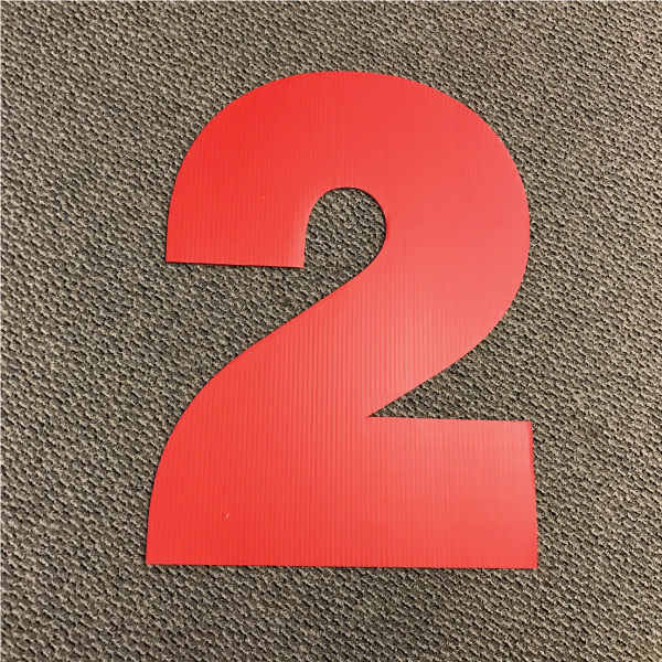 number-2-red-yard-greeting-card-sign-happy-birthday-over-the-hill-plastic