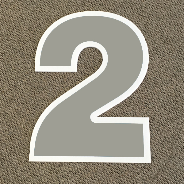 number-2-silver-and-white-yard-greeting-card-sign-happy-birthday-over-the-hill-plastic