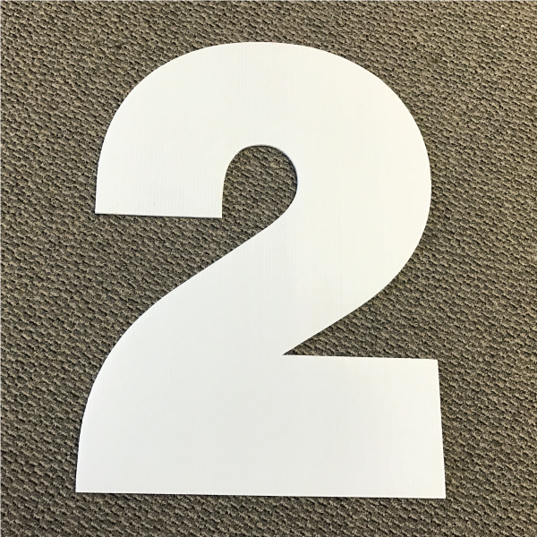 number-2-white-yard-greeting-card-sign-happy-birthday-over-the-hill-plastic