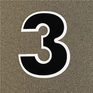 number-3-black-and-white-yard-greeting-card-sign-happy-birthday-over-the-hill-plastic