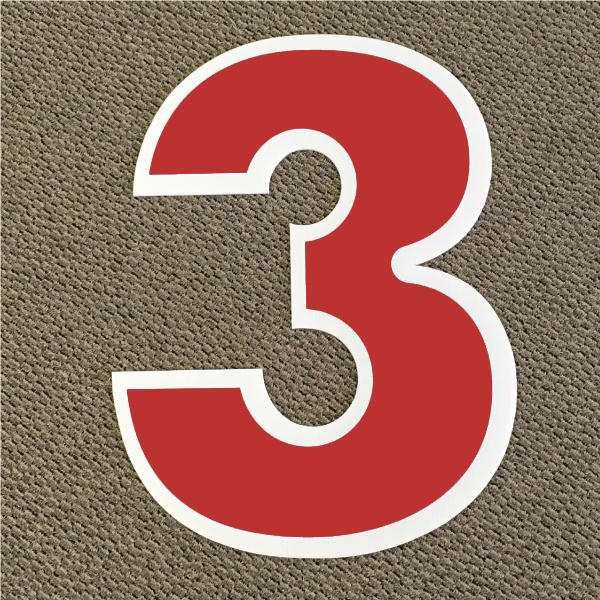number-3-red-and-white-yard-greeting-card-sign-happy-birthday-over-the-hill-plastic