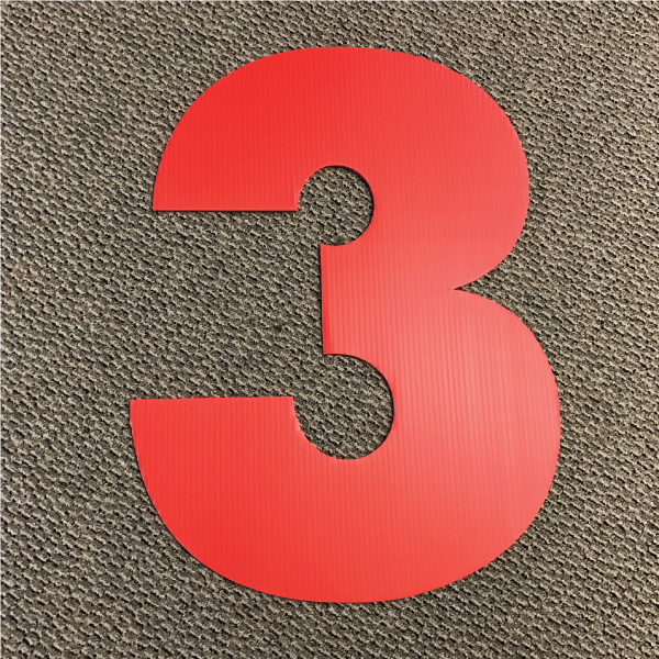 number-3-red-yard-greeting-card-sign-happy-birthday-over-the-hill-plastic