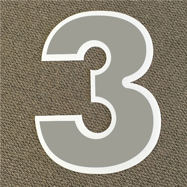 number-3-silver-and-white-yard-greeting-card-sign-happy-birthday-over-the-hill-plastic