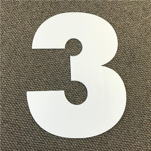 number-3-white-yard-greeting-card-sign-happy-birthday-over-the-hill-plastic