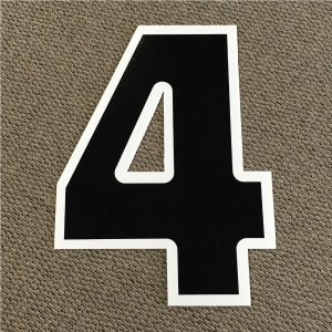number-4-black-and-white-yard-greeting-card-sign-happy-birthday-over-the-hill-plastic