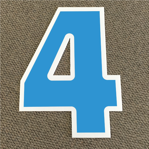 number-4-blue-and-white-yard-greeting-card-sign-happy-birthday-over-the-hill-plastic