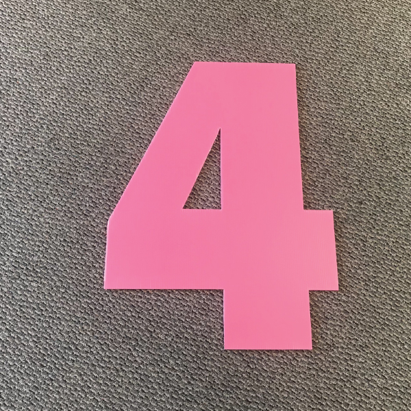 number-4-pink-yard-greeting-card-sign-happy-birthday-over-the-hill-plastic