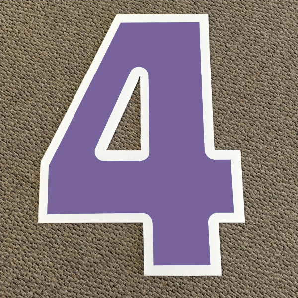 number-4-purple-and-white-yard-greeting-card-sign-happy-birthday-over-the-hill-plastic