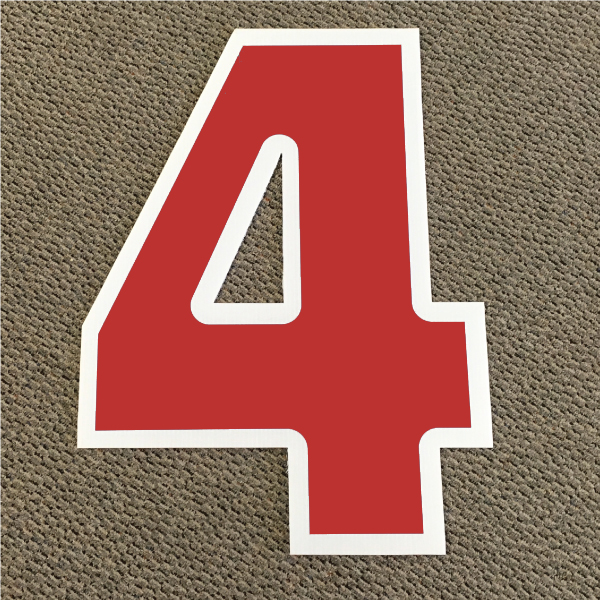 number-4-red-and-white-yard-greeting-card-sign-happy-birthday-over-the-hill-plastic