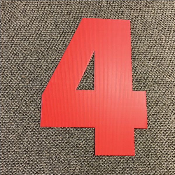 number-4-red-yard-greeting-card-sign-happy-birthday-over-the-hill-plastic
