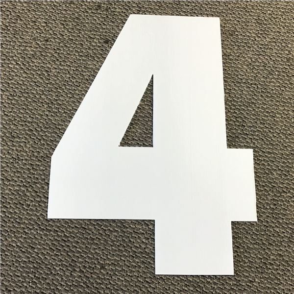 number-4-white-yard-greeting-card-sign-happy-birthday-over-the-hill-plastic