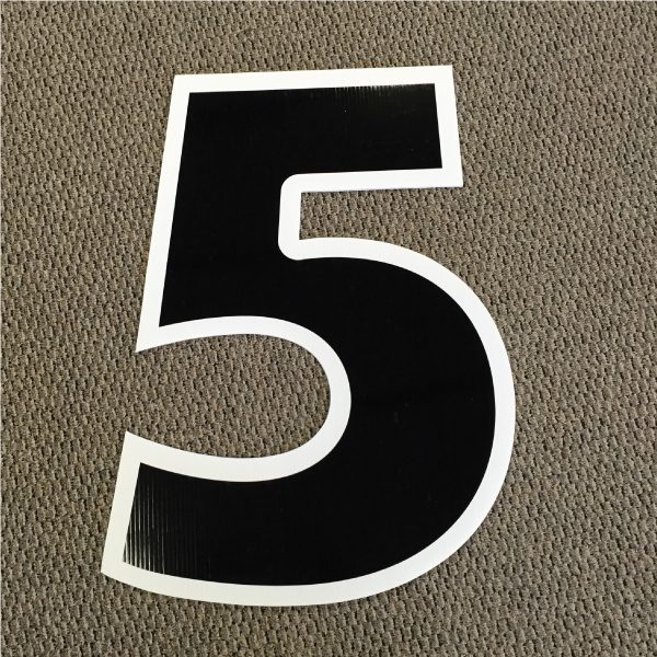 number-5-black-and-white-yard-greeting-card-sign-happy-birthday-over-the-hill-plastic