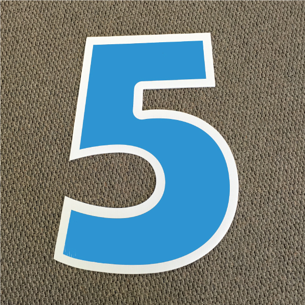 number-5-blue-and-white-yard-greeting-card-sign-happy-birthday-over-the-hill-plastic