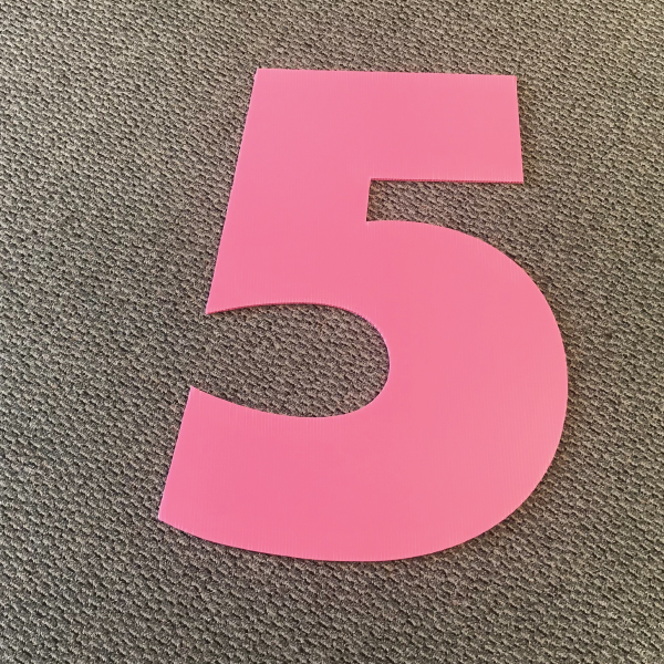 number-5-pink-yard-greeting-card-sign-happy-birthday-over-the-hill-plastic