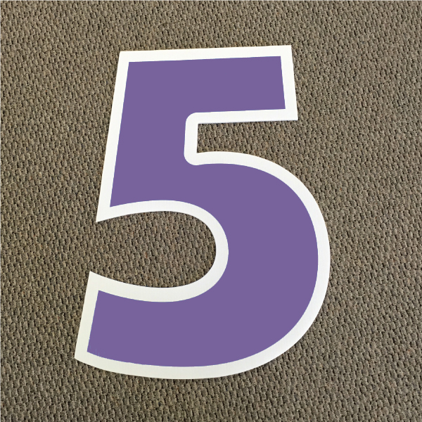 number-5-purple-and-white-yard-greeting-card-sign-happy-birthday-over-the-hill-plastic