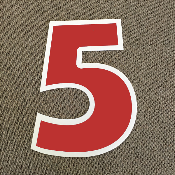 number-5-red-and-white-yard-greeting-card-sign-happy-birthday-over-the-hill-plastic