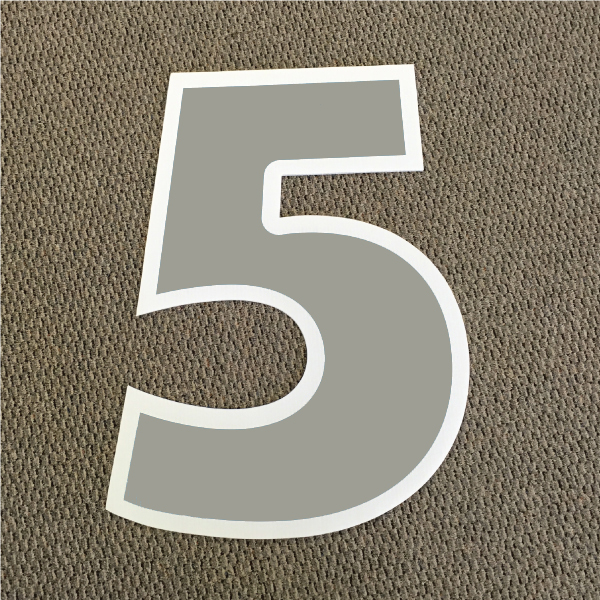 number-5-silver-and-white-yard-greeting-card-sign-happy-birthday-over-the-hill-plastic