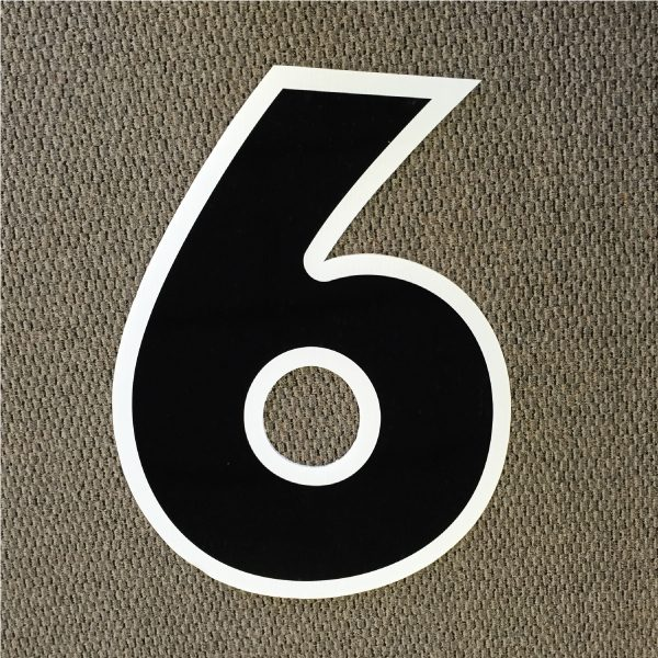 number-6-black-and-white-yard-greeting-card-sign-happy-birthday-over-the-hill-plastic