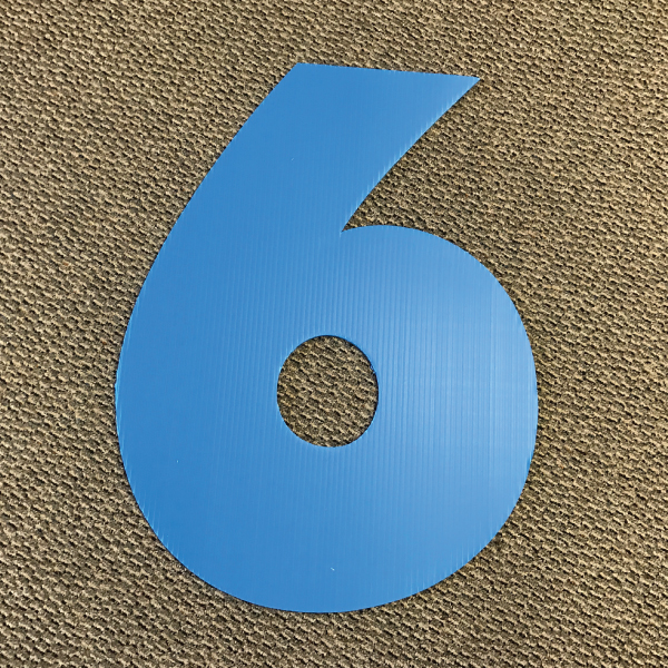 number-6-blue-yard-greeting-card-sign-happy-birthday-over-the-hill-plastic