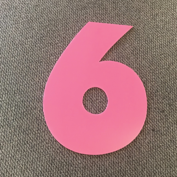 number-6-pink-yard-greeting-card-sign-happy-birthday-over-the-hill-plastic