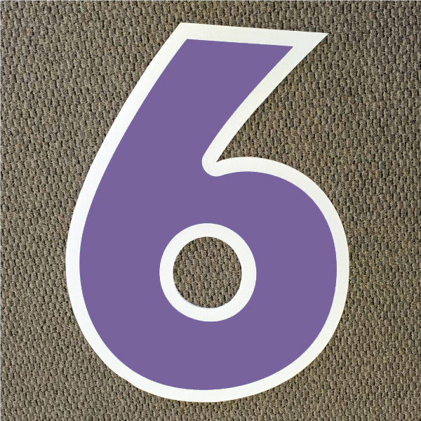 number-6-purple-and-white-yard-greeting-card-sign-happy-birthday-over-the-hill-plastic