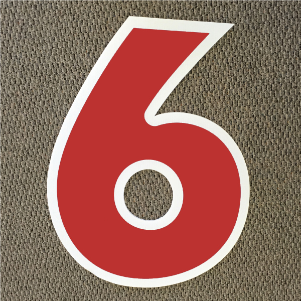 number-6-red-and-white-yard-greeting-card-sign-happy-birthday-over-the-hill-plastic