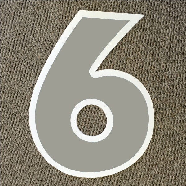 number-6-silver-and-white-yard-greeting-card-sign-happy-birthday-over-the-hill-plastic