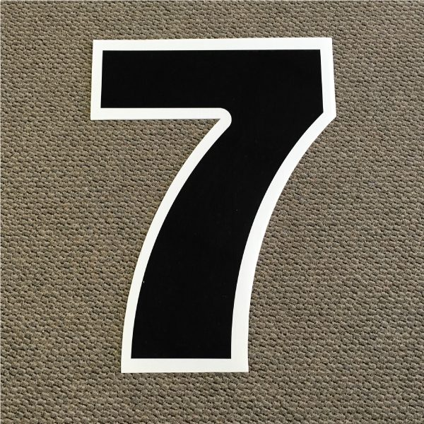 number-7-black-and-white-yard-greeting-card-sign-happy-birthday-over-the-hill-plastic