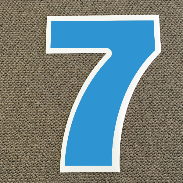 number-7-blue-and-white-yard-greeting-card-sign-happy-birthday-over-the-hill-plastic