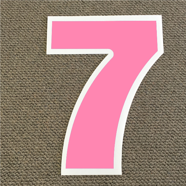 number-7-pink-and-white-yard-greeting-card-sign-happy-birthday-over-the-hill-plastic