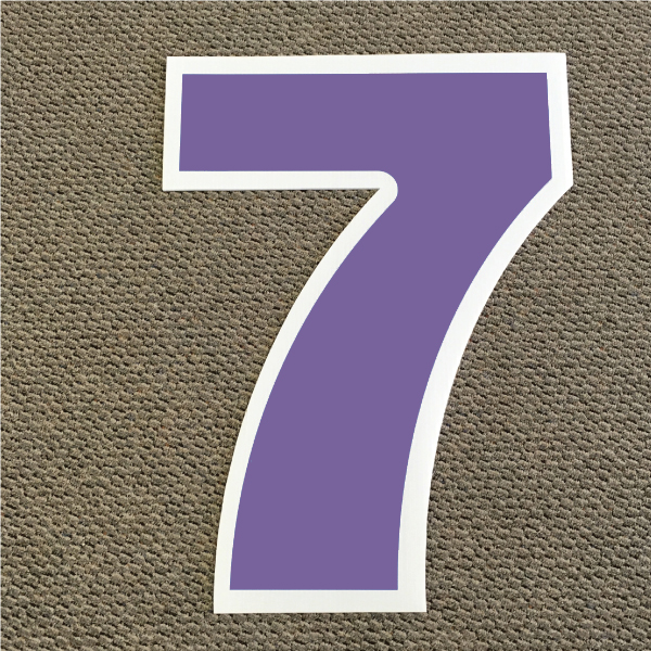 number-7-purple-and-white-yard-greeting-card-sign-happy-birthday-over-the-hill-plastic