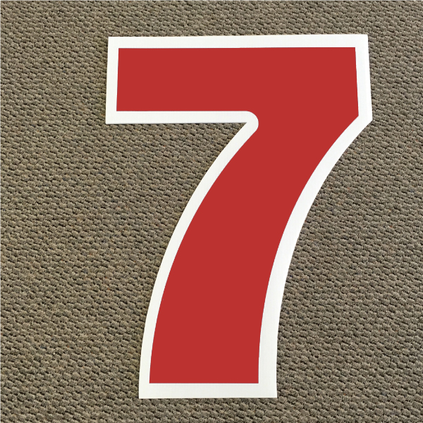 number-7-red-and-white-yard-greeting-card-sign-happy-birthday-over-the-hill-plastic