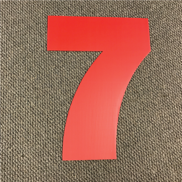 number-7-red-yard-greeting-card-sign-happy-birthday-over-the-hill-plastic