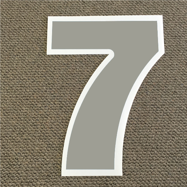number-7-silver-and-white-yard-greeting-card-sign-happy-birthday-over-the-hill-plastic