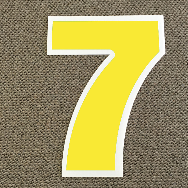 number-7-yellow-and-white-yard-greeting-card-sign-happy-birthday-over-the-hill-plastic