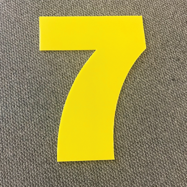 number-7-yellow-yard-greeting-card-sign-happy-birthday-over-the-hill-plastic