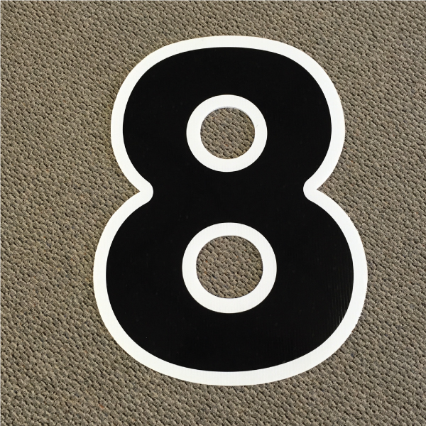 number-8-black-and-white-yard-greeting-card-sign-happy-birthday-over-the-hill-plastic