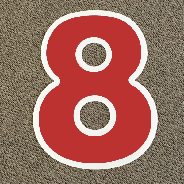 number-8-red-and-white-yard-greeting-card-sign-happy-birthday-over-the-hill-plastic