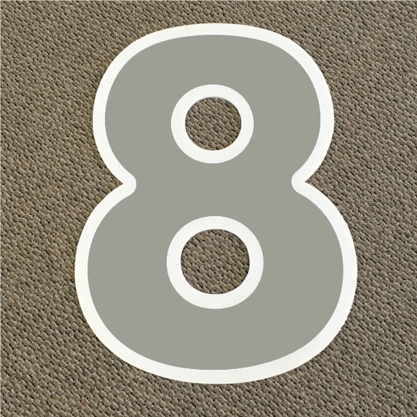 number-8-silver-and-white-yard-greeting-card-sign-happy-birthday-over-the-hill-plastic