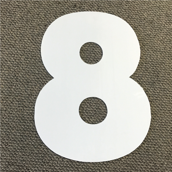 number-8-white-yard-greeting-card-sign-happy-birthday-over-the-hill-plastic