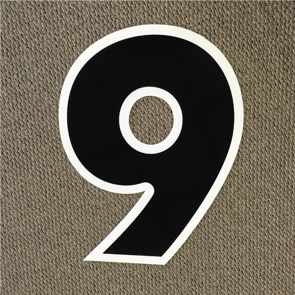 number-9-black-and-white-yard-greeting-card-sign-happy-birthday-over-the-hill-plastic
